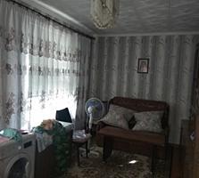 Продам срочно 3 комнатную квартиру.