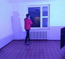 Продам квартиру Первомайск возможен обмен на Тирасполь с моей доплатой