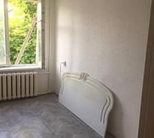 Продается 3 комнатная квартира в самом сердце Балки 3/5, ремонт 52 кв.