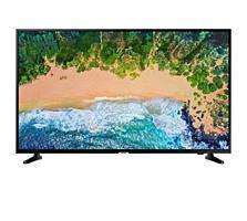 "Телевизор ""Самсунг 43NU7022"" 4K, Smart, цена 8000 леев."