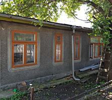 Продам 3-комнатную квартиру на земле в Тирасполе