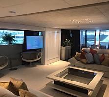 Установка и настройка телевизоров, домашних кинотеатров и приставок