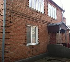 Терновка, Ул. Дачная. 2х этажный дом, пл. 112 кв. Год постройки 1984.К