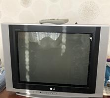Cрочно продаётся телевизор!!!