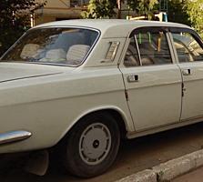 ГАЗ 2410 1991 года 800 евро ГАЗ 2410 1989 года 400 евро