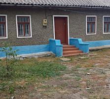 Дом в с. Дубово