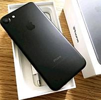 IPhone 7 256Gb VOLTE CDMA/GSM-300$