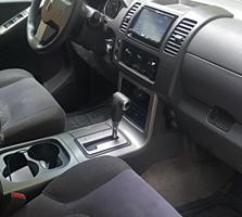 Срочно продам Nissan Pathfinder