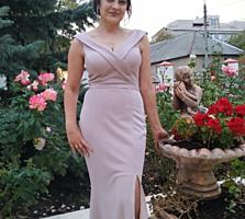Se vinde rochie de seara!!!!