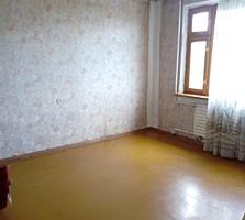 Срочно продается 3-комнатная квартира!