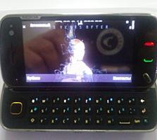 Nokia N 97-32 Gb