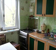 2 комнатная 2/5 Балка Тернополь с ремонтом