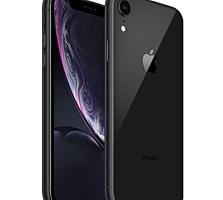 iPhone Xr 256GB! New! New! New! Две сети одновременно!!!