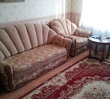 Apartament Calarasi