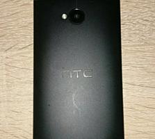 Продам телефон в отличном состоянии связь GSM