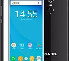 Продаю смартфон Oukitel C8