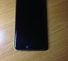 Прода Galaxy s7 Edge