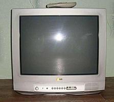 Телевизор LG RT-21CA50M