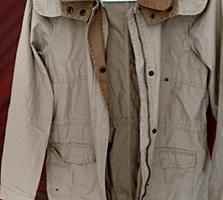 Продам куртки!!!