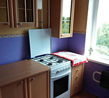 Продам 1 комнатную квартиру на Борисовке