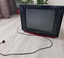 Телевизор LG 21FU6RL