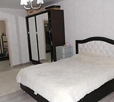 Vind apartament cu 2 odai, reparatie euro, Ciocana!!!