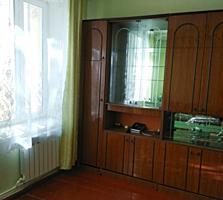 Продам 2 комнатную квартиру срочно!!!! Цена снижена!!!