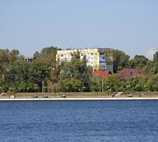 1-комн. возле Комсомольского озера (Valea Morilor)