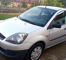 Ford Fiesta 2008,1.4 Diesel - Urgent!