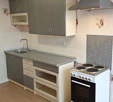 Продам квартиру (блок в общежитии)
