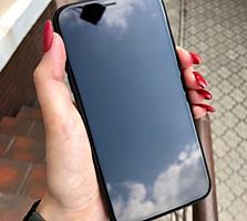 iPhone XR! 64gb! Black, Хорошее состояние! Приятная цена!