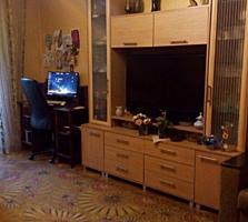 Продажа или обмен 4-комнатная квартира