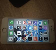 Iphone6s(128gb original)starea 9din10