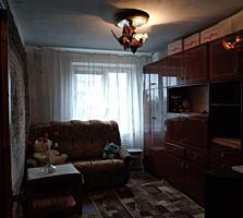 Apartament cu 2 camere separate, 50m, Alba Iulia
