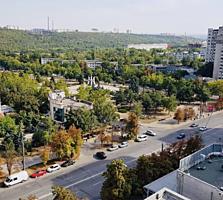Apartament in centrul sectorului Rîșcani, lîngă parcul Afgan!!!