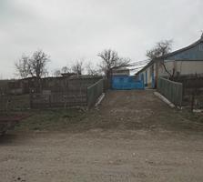 Село Ларга