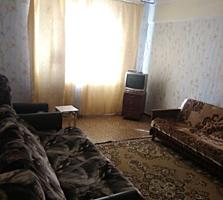Продам 2 комнатный блок в общежитии, центр. Срочно!!!!