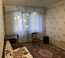 Продается 1-комнатная в районе бывшей 13 школы