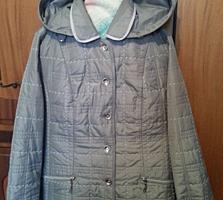 Продаётся женская одежда б/у-50 р.
