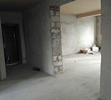 3-к. квартира, г. Тирасполь, район Центр, ул. Ларионова