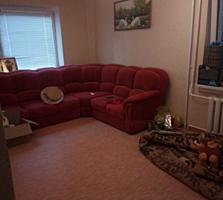 Продам 2 комнатную квартиру БАЛКА без вложений
