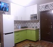 Продам комнату в общежитии по Ломоносова 14а на первом этаже