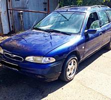 Продам Ford Mondeo с возможностью торга