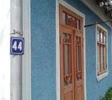 Продается дом в Бельцы
