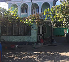 Продам хороший дом с автономкой два участка земли 42500 евро!