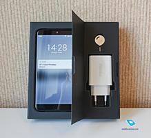Meizu 15 Lite 4\32 Gb (CDMA + GSM)