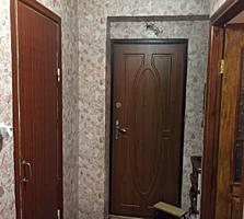 Продам уютную-однокомнатную квартиру в центре!!! Срочно!! Торг уместен