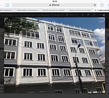 Vind Apartament in bloc nou