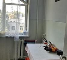На Борисовке два балкона