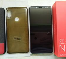 Продам Сяоми Redmi Note 5Pro 4/64 cdma/gsm